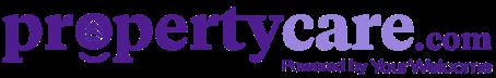 PropertyCare.com